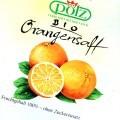 LOGO_Bio Orangensaft