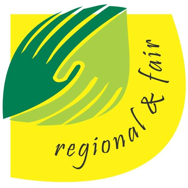 LOGO_Siegel regional & fair