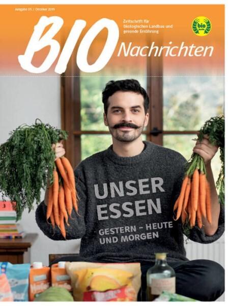 LOGO_BioNachrichten