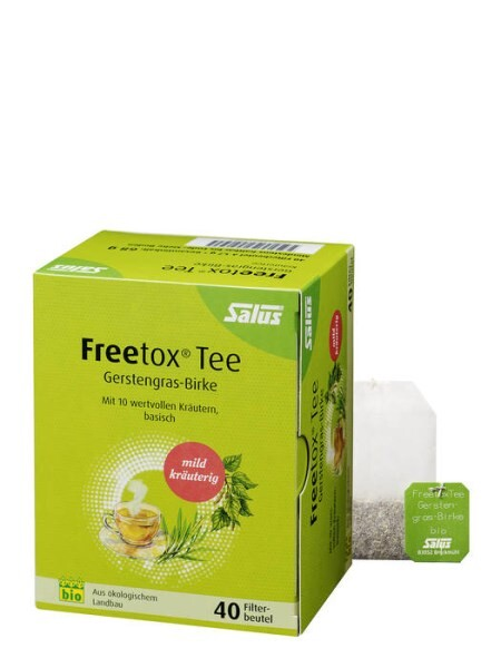 LOGO_Freetox®Gerstengras-Birke Tee bio 40FB