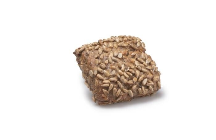 LOGO_70g Organic Wholemeal Grain Laiberl