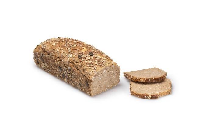 LOGO_1000g organic wholemeal spelt bread