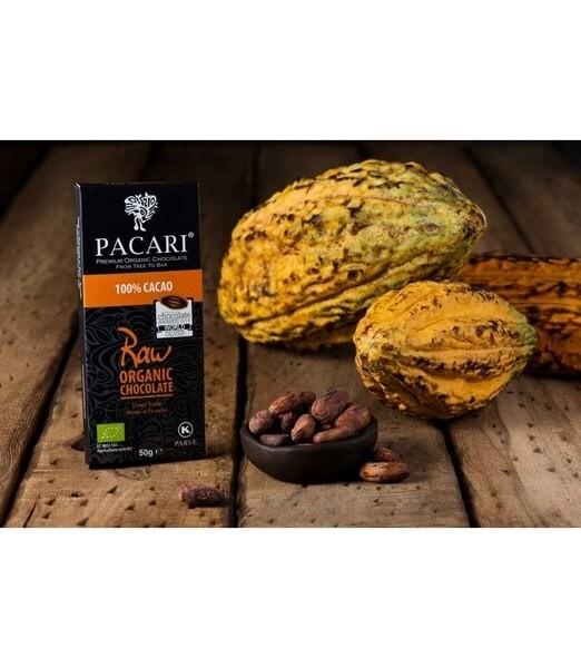 LOGO_Pacari Raw Bio-Jungle-Peanuts