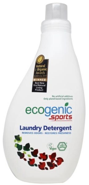 LOGO_Ecogenic Sports Laundry Detergent