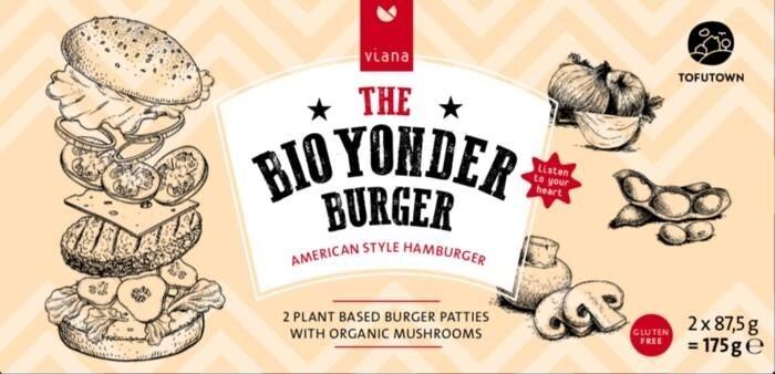 LOGO_The Bio Yonderburger