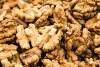 LOGO_walnuts