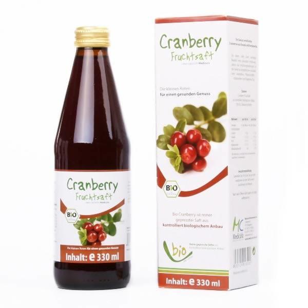LOGO_Bio Cranberry
