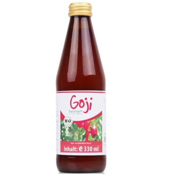 LOGO_Bio Goji