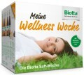 LOGO_Biotta Wellness Week