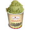 LOGO_iceDate pumpkin seed ice cream