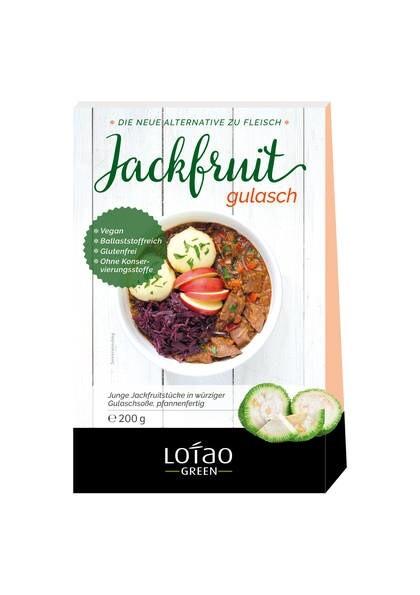 LOGO_Lotao Green Jackfruit Gulasch