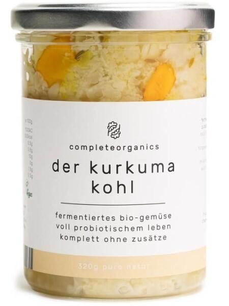 LOGO_turmeric cauliflower