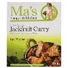 LOGO_Jackfruit Curry