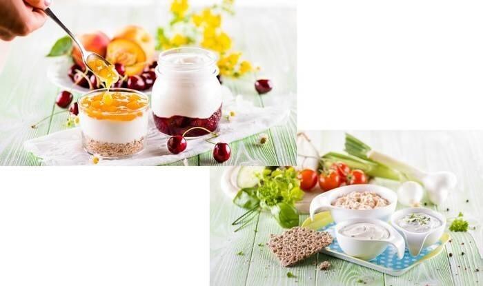 LOGO_fruit and vegetable preparation