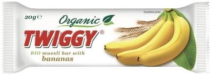 LOGO_Twiggy Muesli BIO with bananas