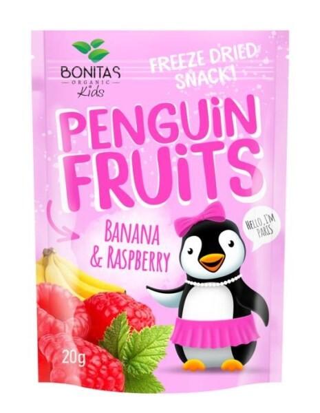 LOGO_Organic Baby Snacks