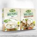 LOGO_Berief organic tofu Naturland