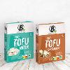 LOGO_Berief Bio Tofu in Naturland Qualität