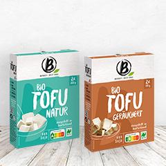 LOGO_Berief Organic Tofu