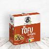 LOGO_Berief Bio Tofu Gehacktes