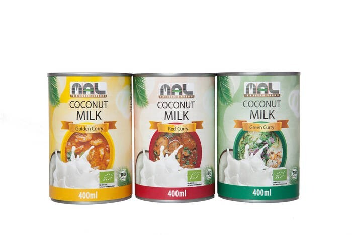 LOGO_BIO Curry-Coconut Milk