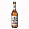 LOGO_German-Hirse-Premium