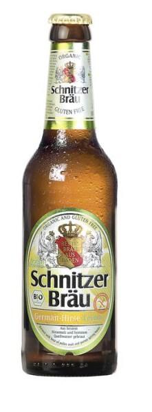 LOGO_Schnitzerbräu Hirse-Lemon