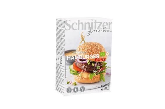 LOGO_Burger Buns
