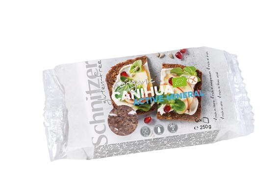 LOGO_Canihua Active-Mineral
