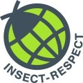 LOGO_INSECT RESPECT – Insect-friendly habitats