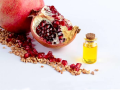 LOGO_Pomegranate Oil Organic
