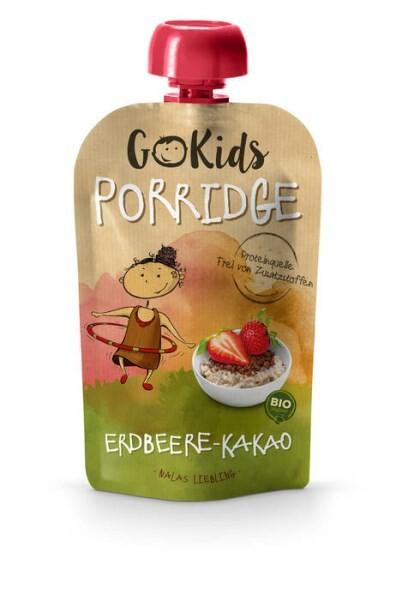 LOGO_Porridge Strawberry-Cocoa