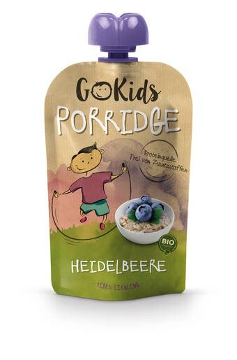 LOGO_Porridge Blueberry