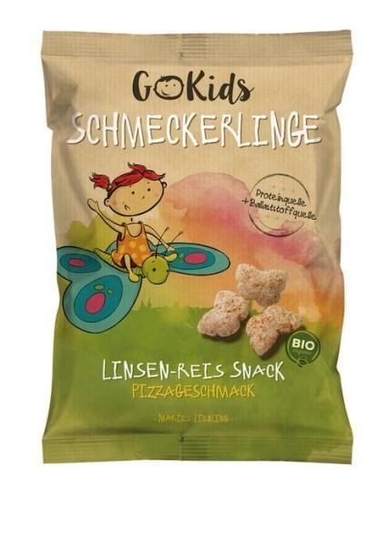 LOGO_SCHMECKERLINGE mit Pizzageschmack