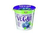 LOGO_Biedermann Bio Vegan