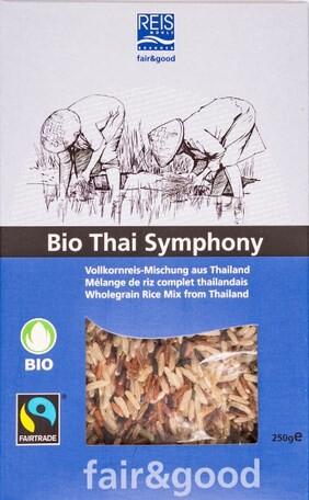 LOGO_Bio Thai Symphony