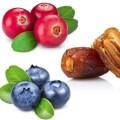 LOGO_Fruchtsirup