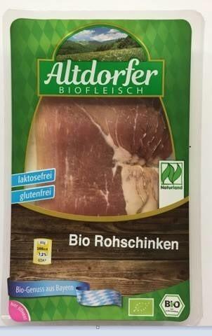 LOGO_Bio Rohschinken