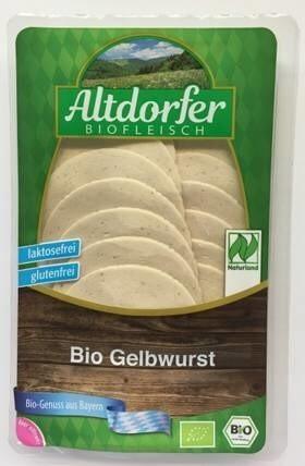 LOGO_Bio Gelbwurst