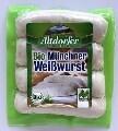 LOGO_Bio Münchner Weißwurst