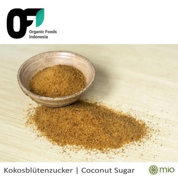 LOGO_Coconut Palm Sug04ar