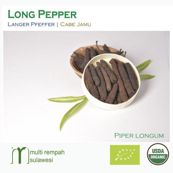 LOGO_Long Pepper