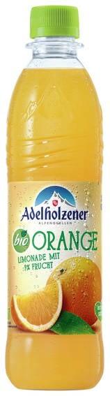 LOGO_Bio Orange