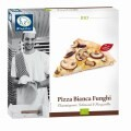 LOGO_Pizza Bianca Funghi