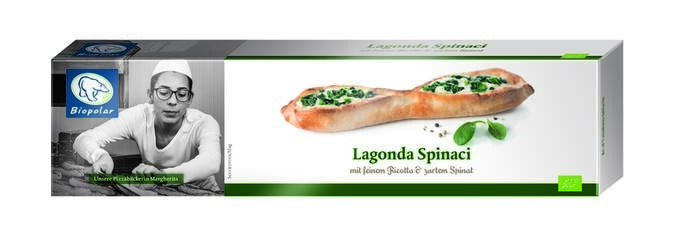 LOGO_Langonda Spinaci