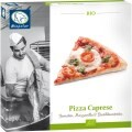 LOGO_Pizza Caprese