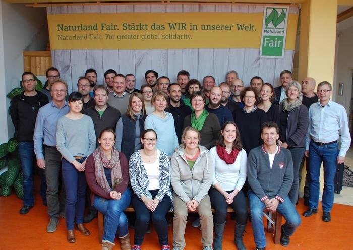 LOGO_Naturland Fachberatung