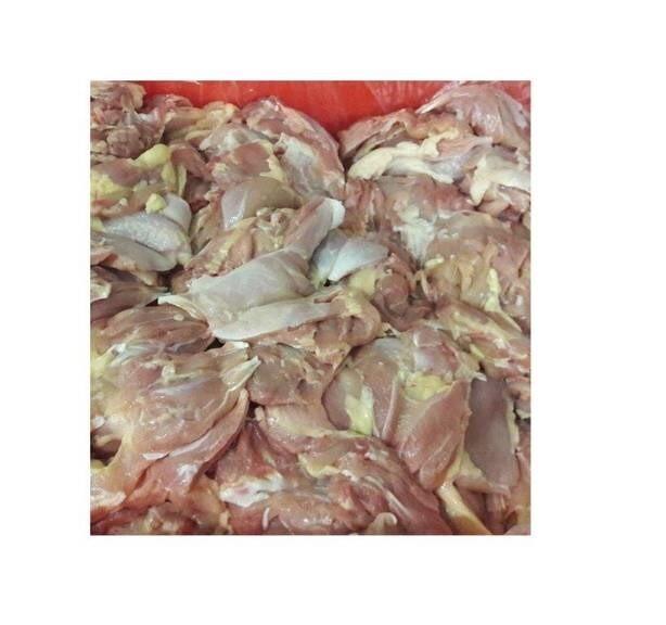 LOGO_Bio-Hähnchen-Fleisch