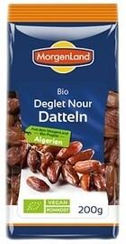 LOGO_Deglet Nour Dates