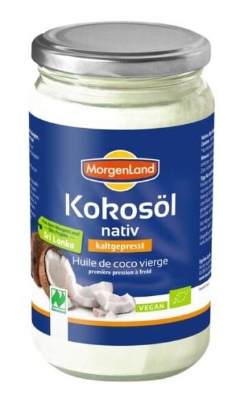 LOGO_Kokosöl